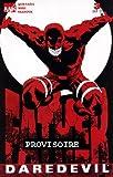 Daredevil - Father