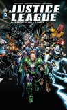 Justice League - Tome 6