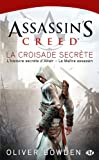 Assassin's creed t3 - Milady - 15/05/2011