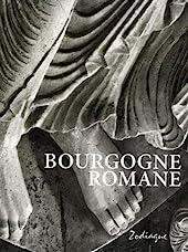 Bourgogne romane de Guy Lobrichon