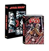 Star Wars - Tome 02 de Jason Aaron