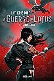 La Guerre du Lotus, T1 - Stormdancer