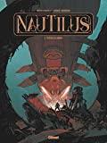 Nautilus - Tome 01 - Le théâtre des ombres