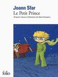 Le Petit Prince (Folio Bd) by Antoine de Saint-Exupery(2011-10-27) - Gallimard - 01/01/2011