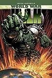 World War Hulk - Panini - 11/09/2019