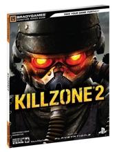 Killzone 2 Signature Series Guide de BradyGames