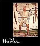 Hodler 1991