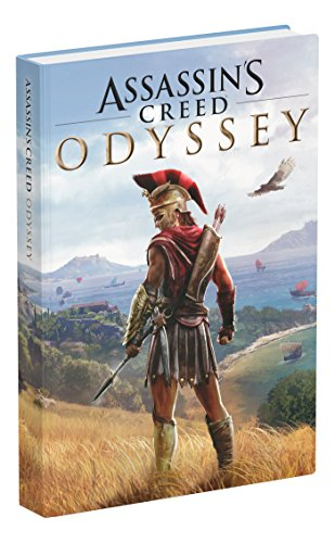 Guide Assassin's Creed Odyssey