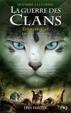 La guerre des Clans, cycle VI - tome 03 - Éclats de Ciel