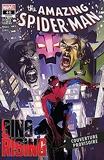 Amazing Spider-Man N°02