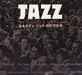 Jazz | Ed van der Elsken 1955 - 1959.61