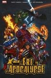 X-Men - L'ere D'apocalypse Tome 1