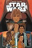 Star Wars T13