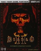 Diablo II Combo de Bart G. Farkas