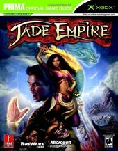 Jade Empire - Prima Official Game Guide de James Hogwood