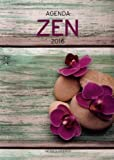 Agenda zen 2016