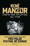 Dans les brumes du mal (Suspense Crime) - Format Kindle - 7,49 €