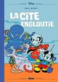 Mickey et la cité engloutie