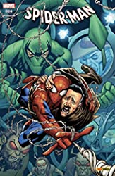 Spider-Man (fresh start) N°8 de Nick Spencer