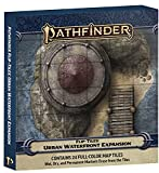 Pathfinder- Flip Tiles, PZO4090, Multi