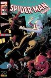 Spider-Man Universe n°1 - Panini Comics Fascicules - 21/06/2017