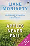 Apples Never Fall - From the No. 1 bestselling author of Big Little Lies and Nine Perfect Strangers
