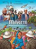 BD Mayotte