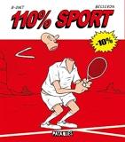 110% Sport