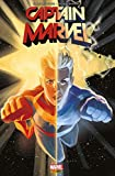Captain Marvel - Dark Origins - Format Kindle - 10,99 €
