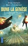 Dune, La Genèse Tome 3 - La Bataille De Corrin