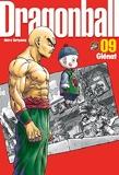 Dragon Ball perfect edition - Tome 09 - Glénat - 21/07/2010