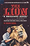 The Lion (Movie Tie-in Edition)