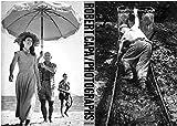 Robert Capa Photographs /anglais
