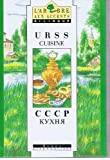 U.r.s.s. cuisine