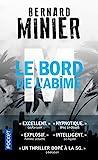 M, le bord de l'abîme - Pocket - 20/05/2020
