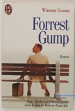 Forrest Gump - J'ai Lu - 21/03/2001