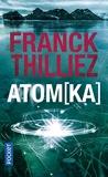 Atom(ka) Tome 3