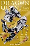 Dragon Quest - Les Héritiers de l'emblème - Tome 17