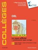 ORL - Elsevier Masson - 13/09/2017