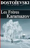 Les Frères Karamazov (Annoté) - Format Kindle - 1,49 €