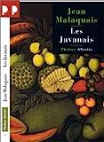 Les Javanais - Phébus - 17/09/1998