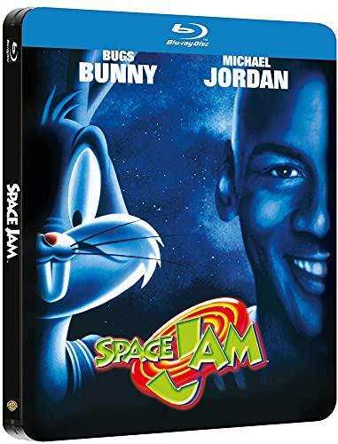 Space Jam [Édition SteelBook]