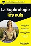 La Sophrologie Pour Les Nuls - First - 04/12/2014