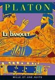 Le Banquet (La Petite Collection t. 227) - Format Kindle - 2,99 €