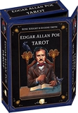 Le Tarot Edgar Allan Poe (Coffret)