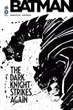 Batman - Dark Knight Strikes again - Tome 0