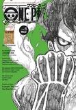 One Piece Magazine - Tome 06