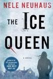 The Ice Queen - A Novel (Pia Kirchhoff and Oliver von Bodenstein) by Nele Neuhaus (2015-12-29) - Minotaur Books - 29/12/2015