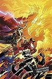 Avengers Universe N°06