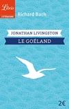 Jonathan Livingston le goéland - Librio - 19/11/2003